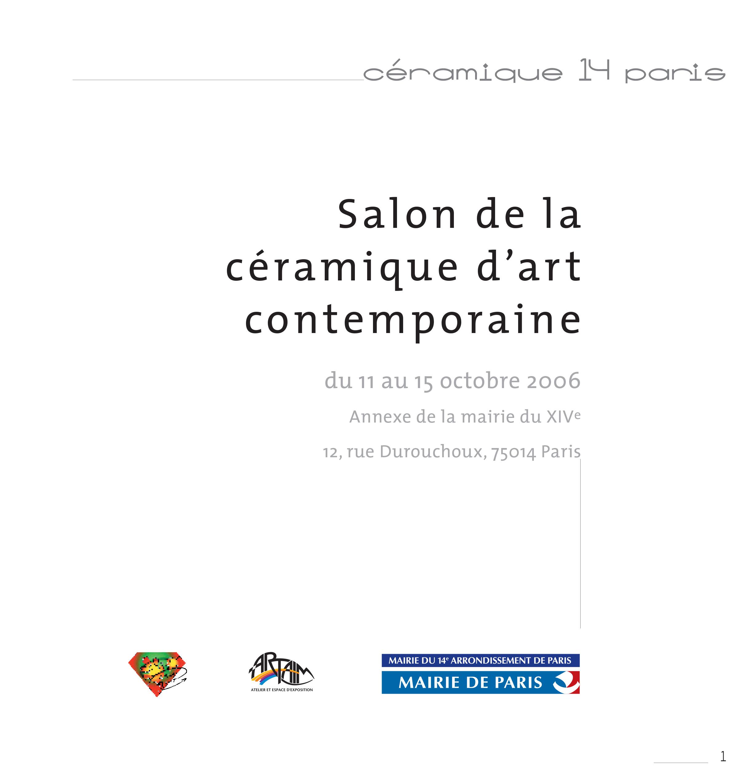 céram14-catalog 2006 complet-1.jpg