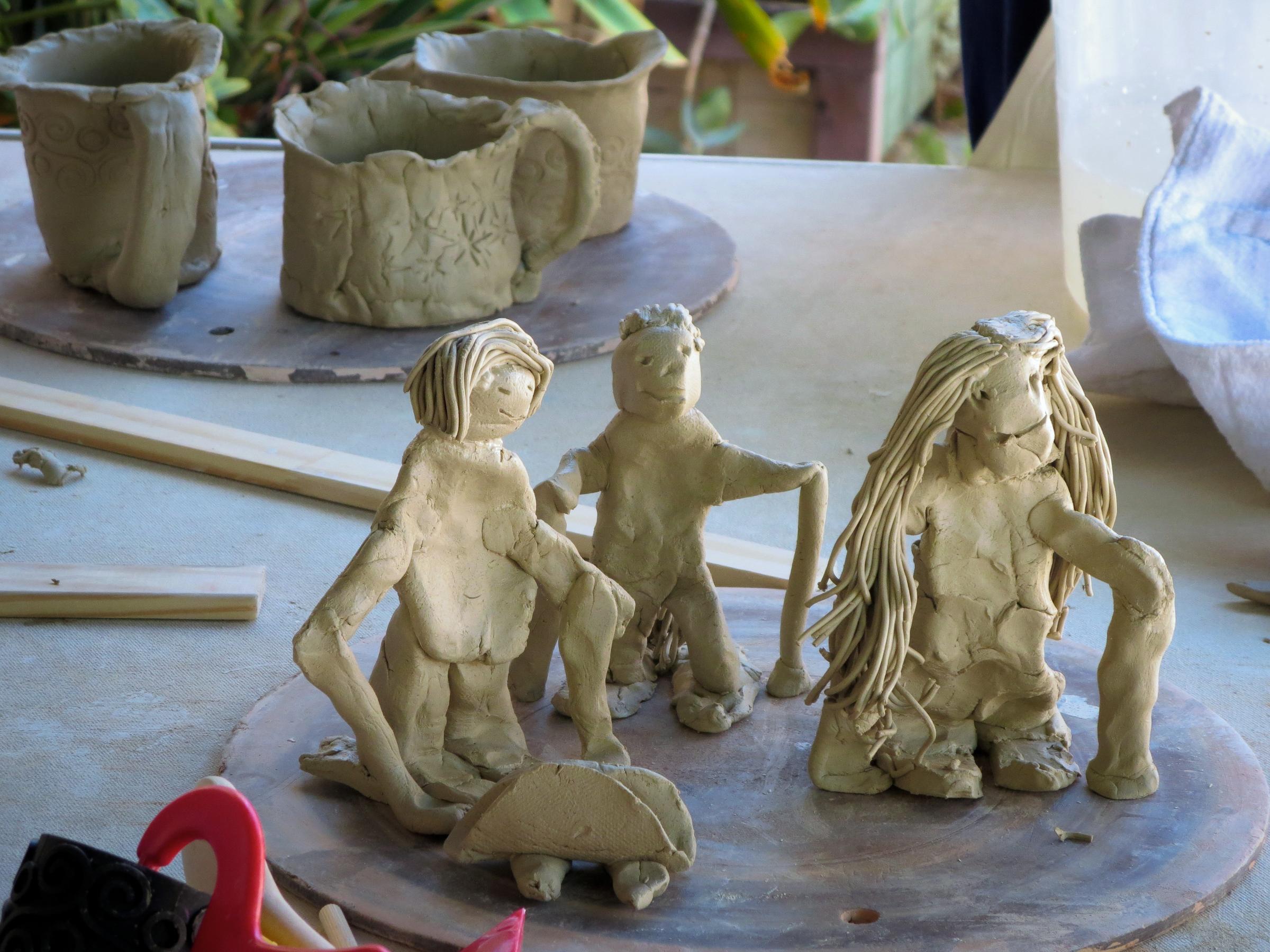 kids work carousel copy-1.jpg