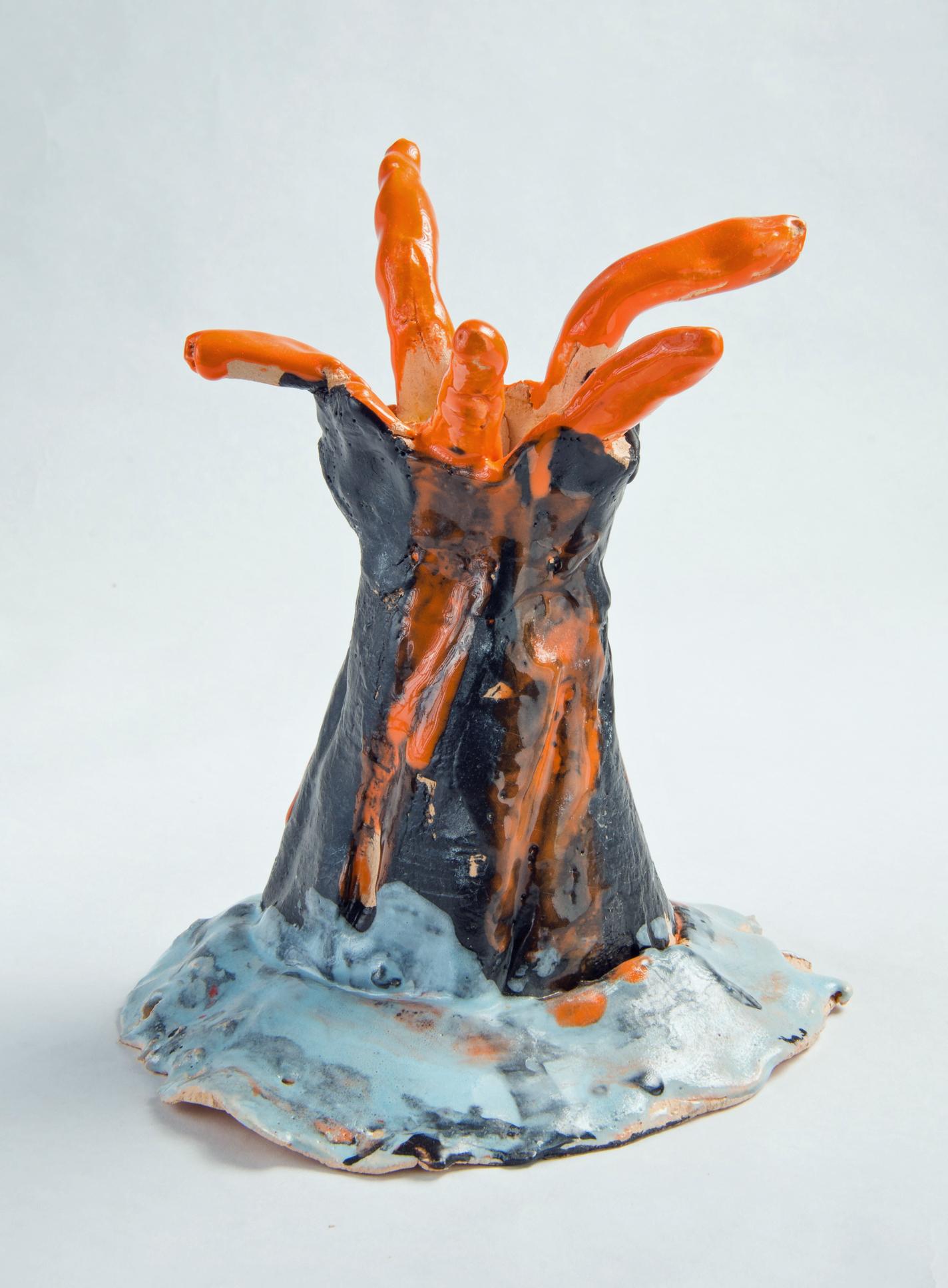 Jana Kenney Pottery For Kids-82a.jpg