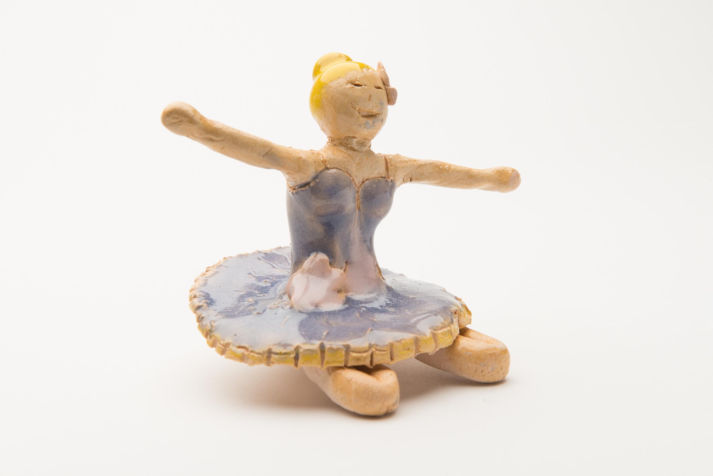 Jana Kenney School Ceramics-44.jpg