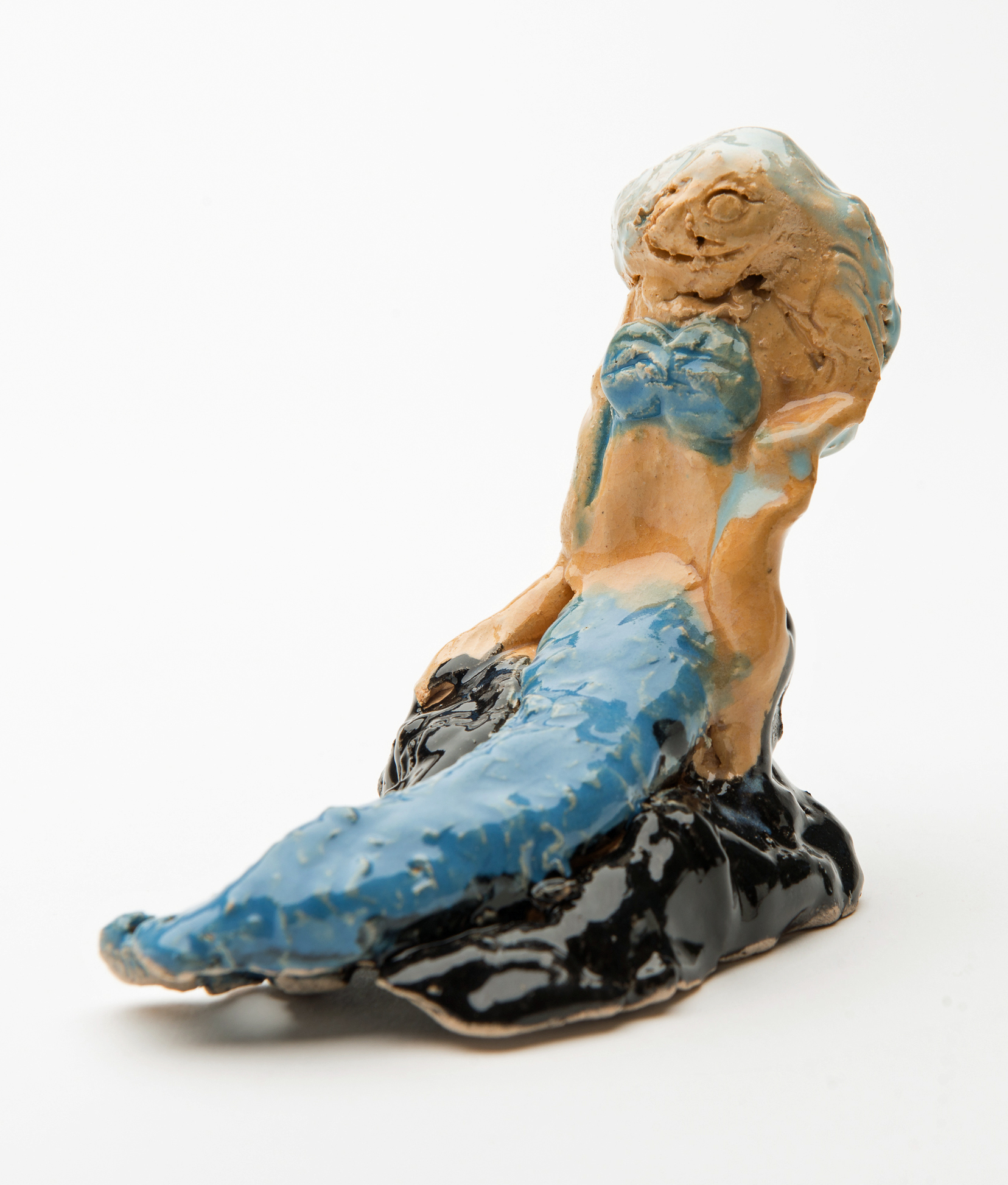 4 Ceramic Mermaid - Kids Like Clay.jpg