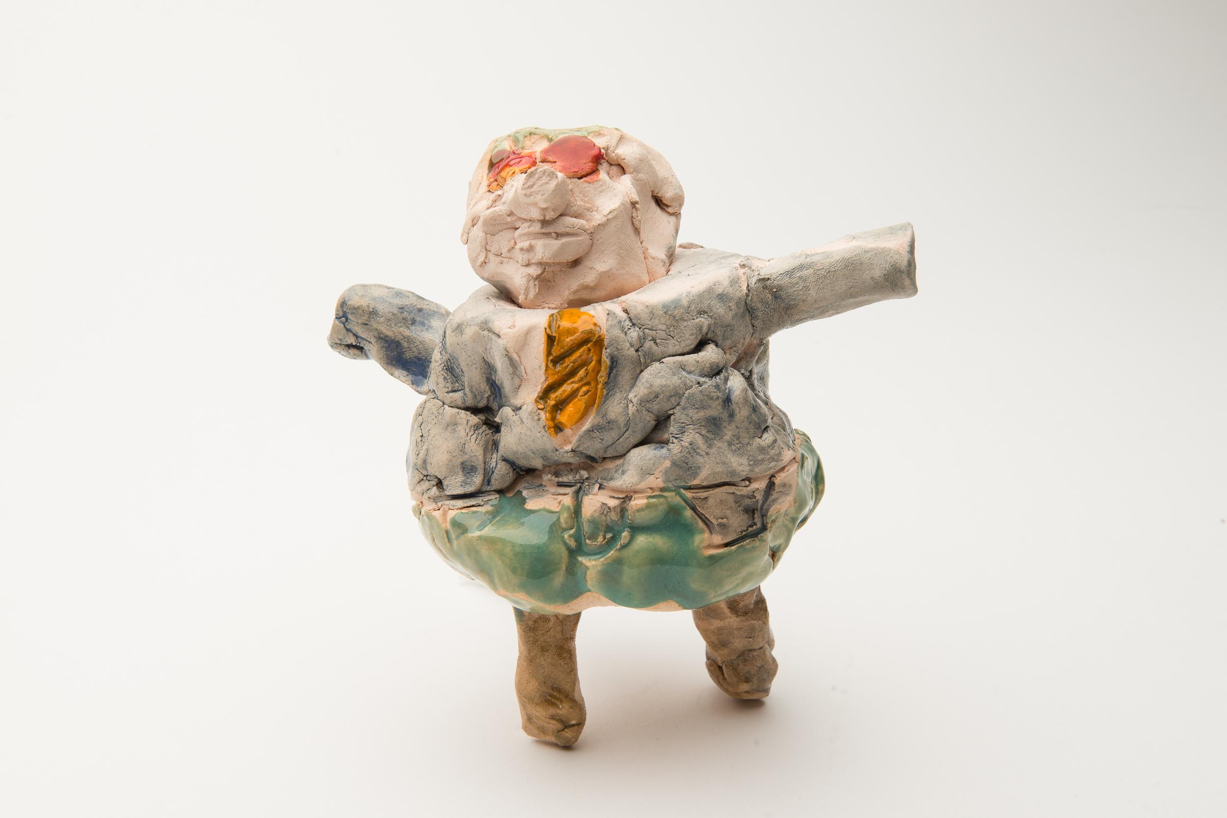 Jana Kenney School Ceramics-49.jpg