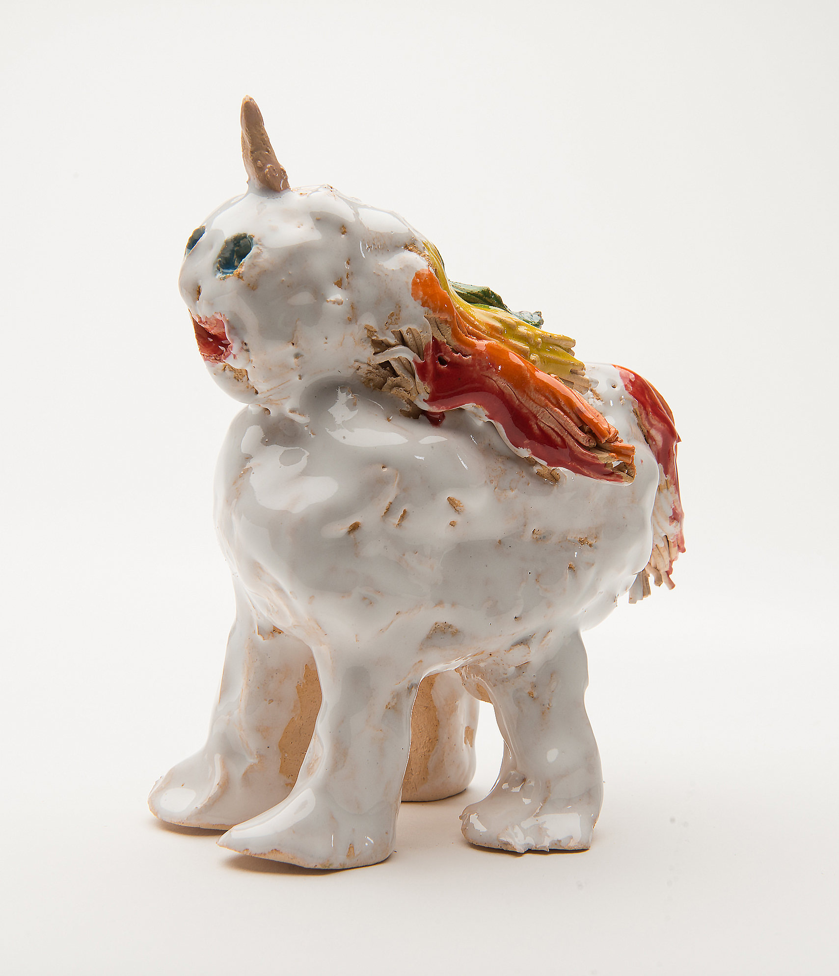 18 Ceramic Unicorn - Kids Like Clay.jpg