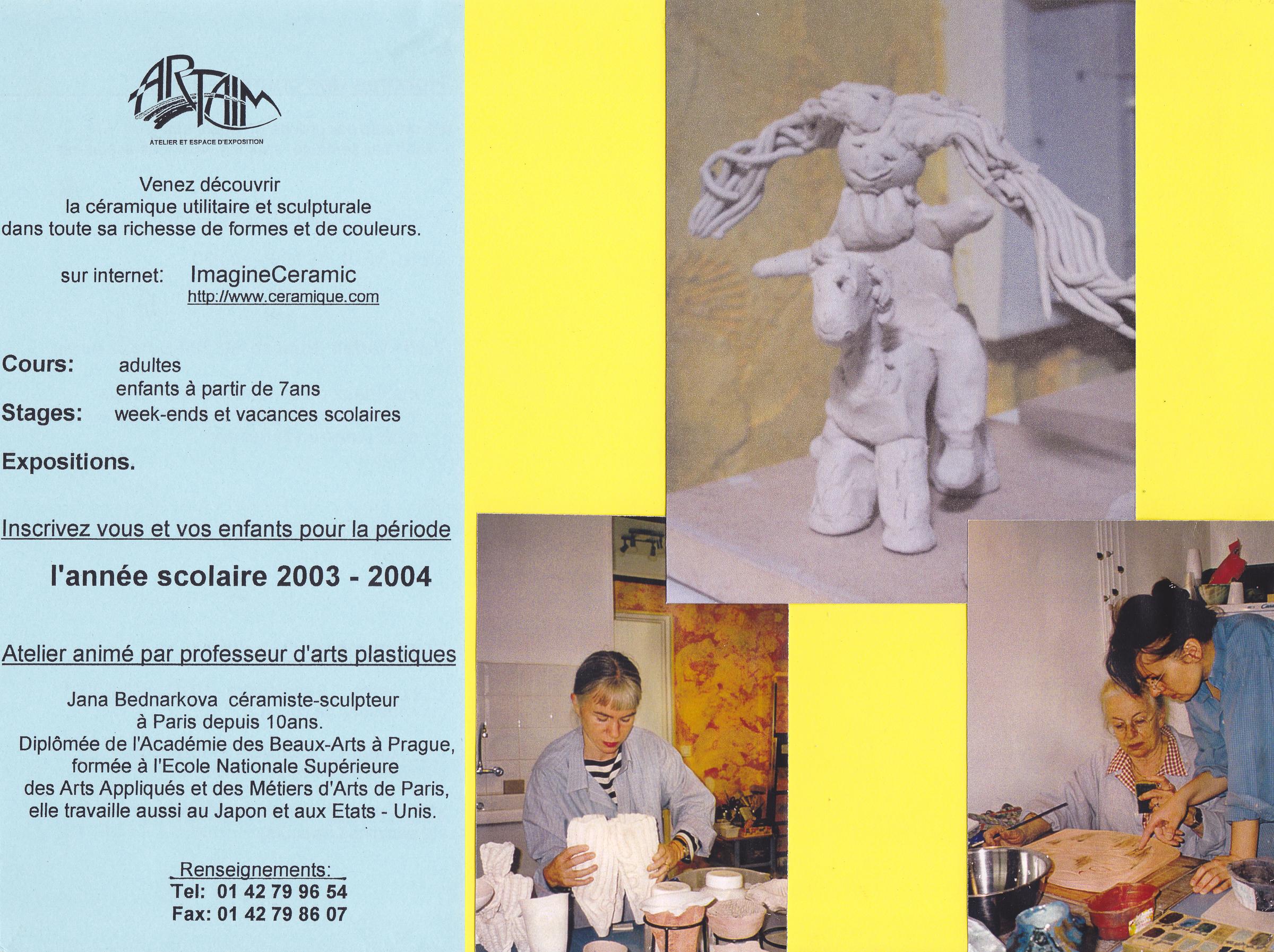 teaching in Paris copy-11.jpg