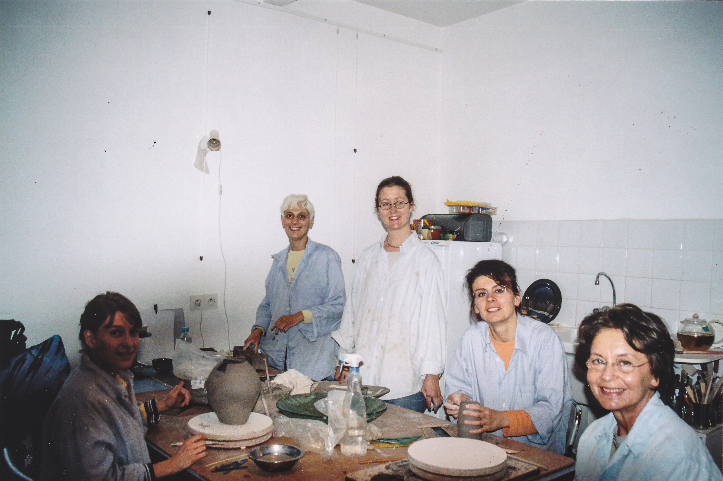 teaching in Paris copy-13.jpg