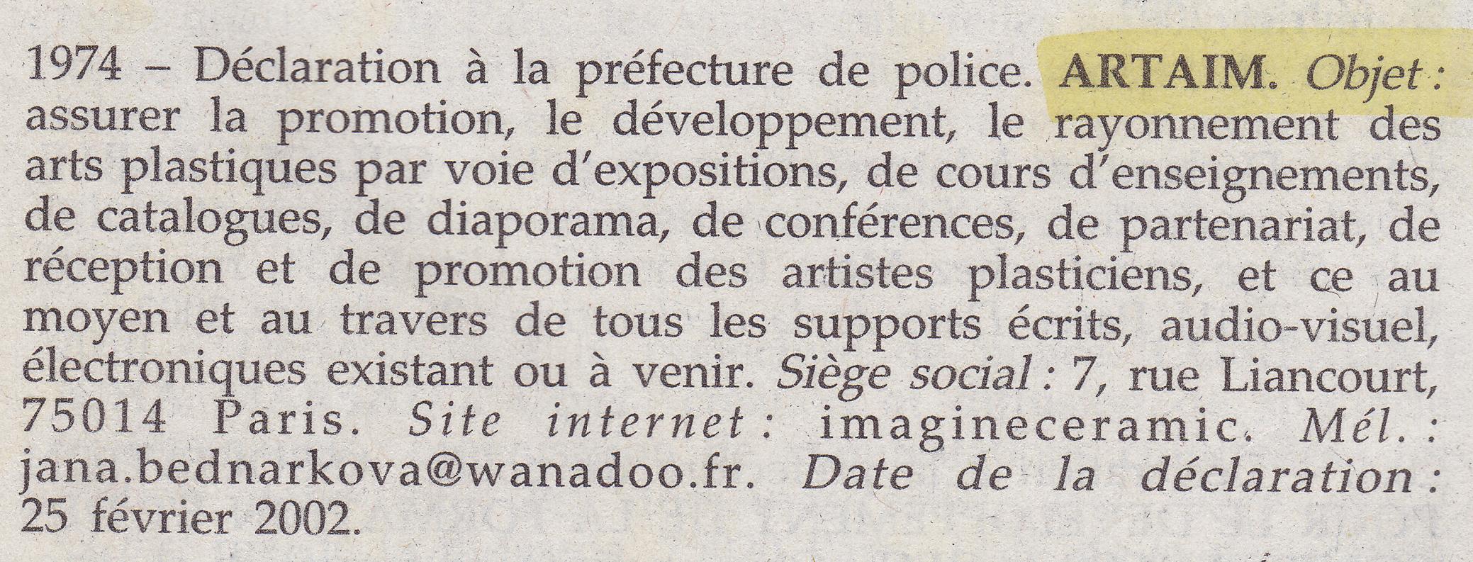 teaching in Paris copy-15.jpg