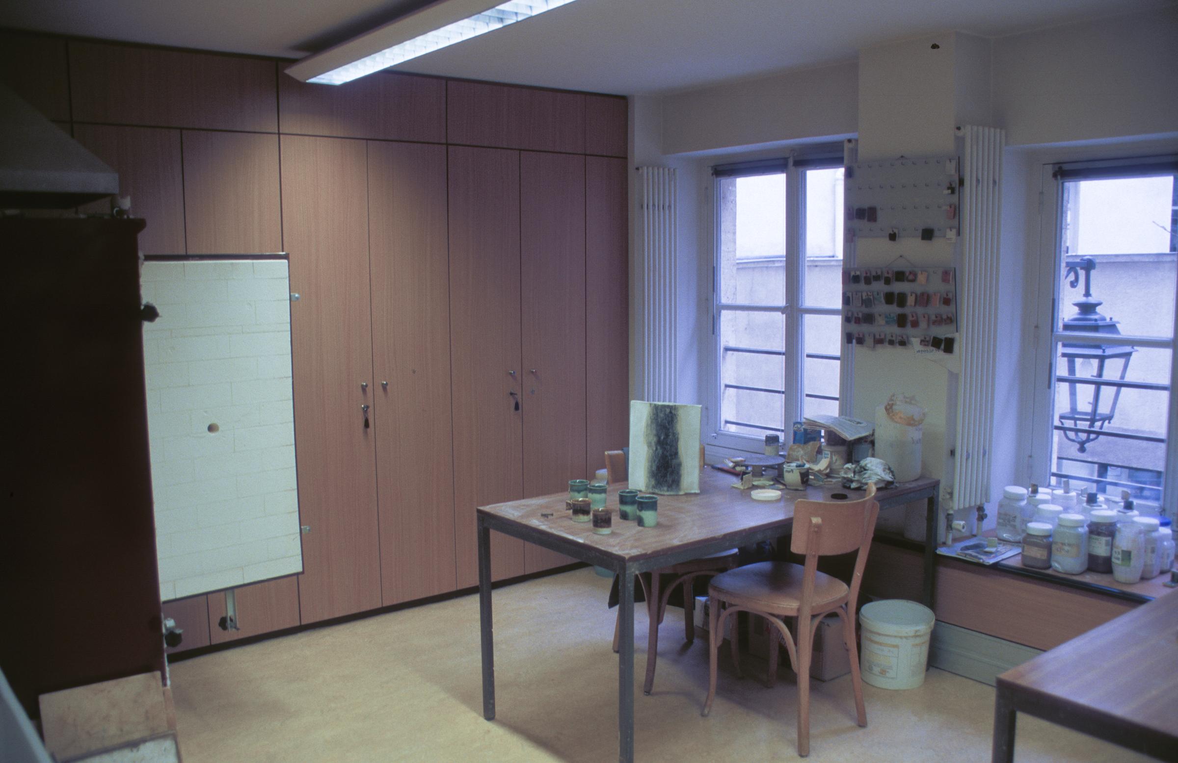 teaching in Paris copy-5.jpg