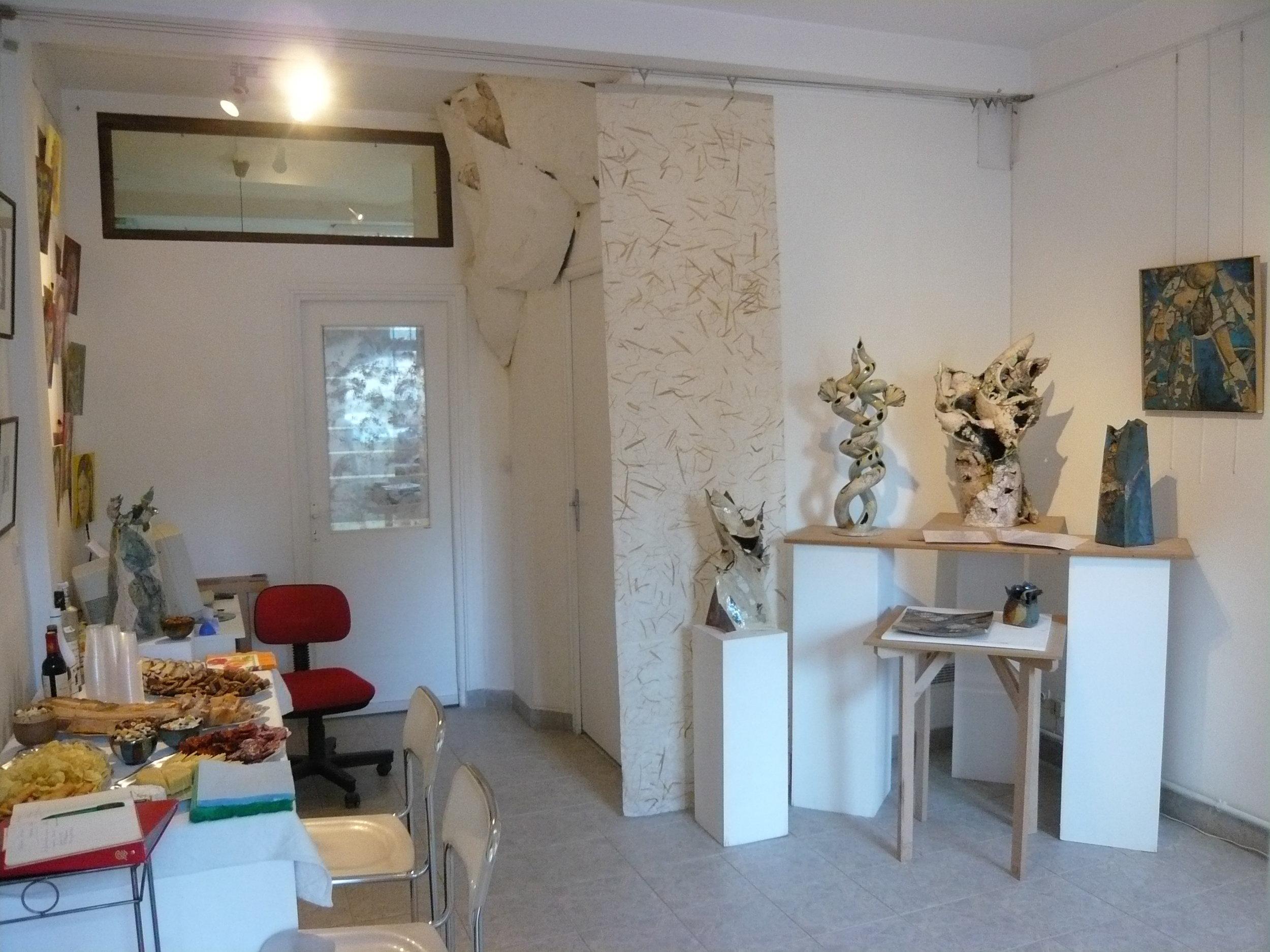 2 Artaim gallery space ok.JPG