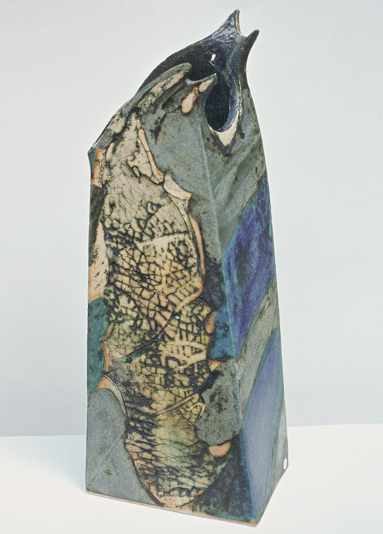 5 Blue vase, h 20 inch, Jana Bednarkova-Edit.jpg