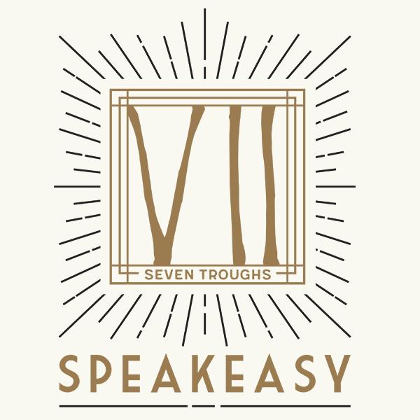 7troughs-speakeasy-logo.png