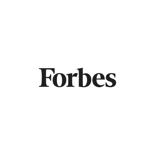 Logo Forbes.png