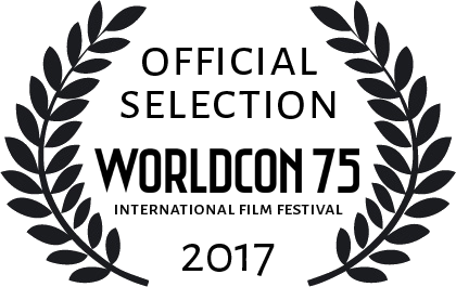 Worldcon 75 Festival Selection 2017.png