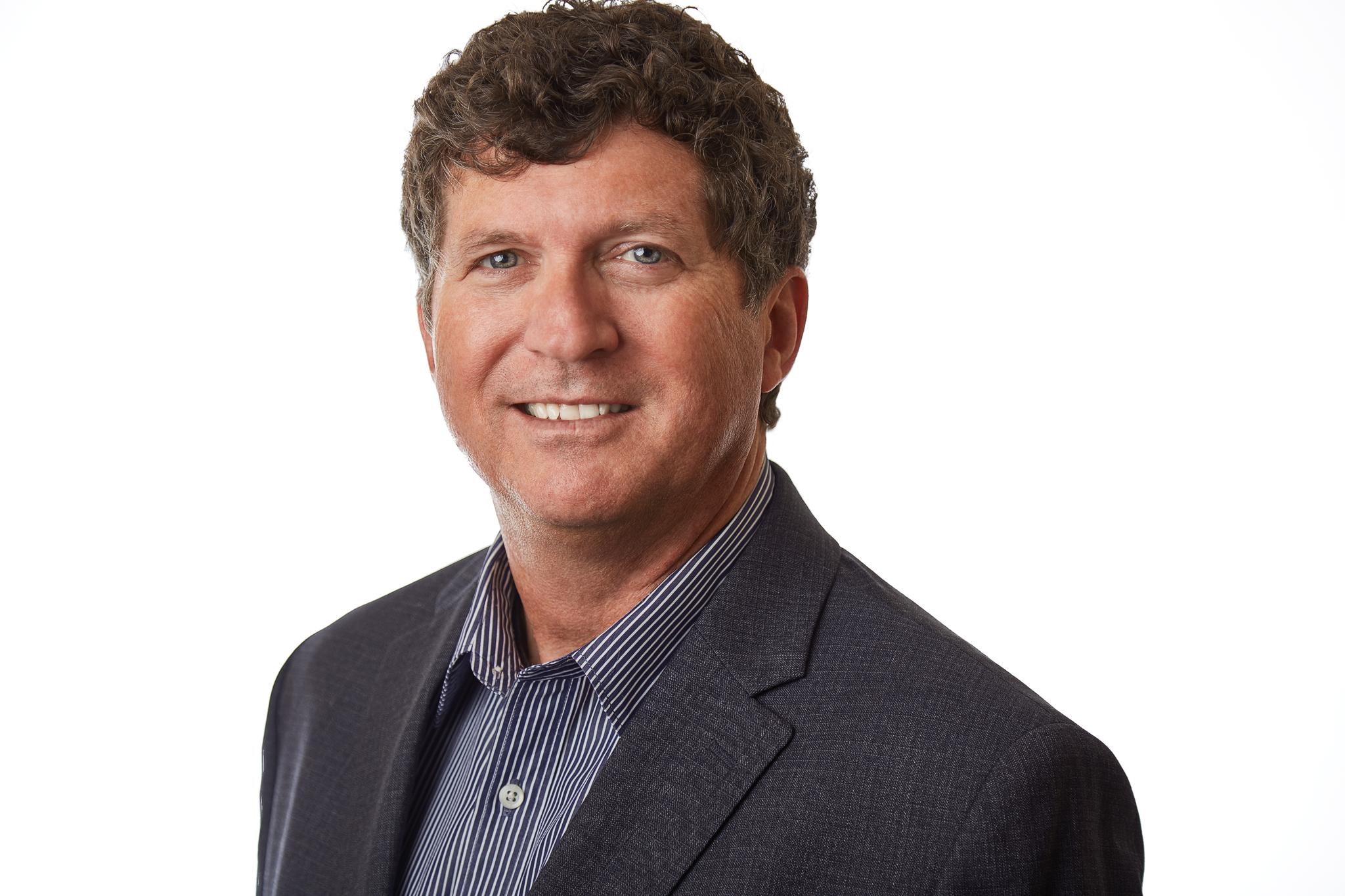 P. Scott Maclean