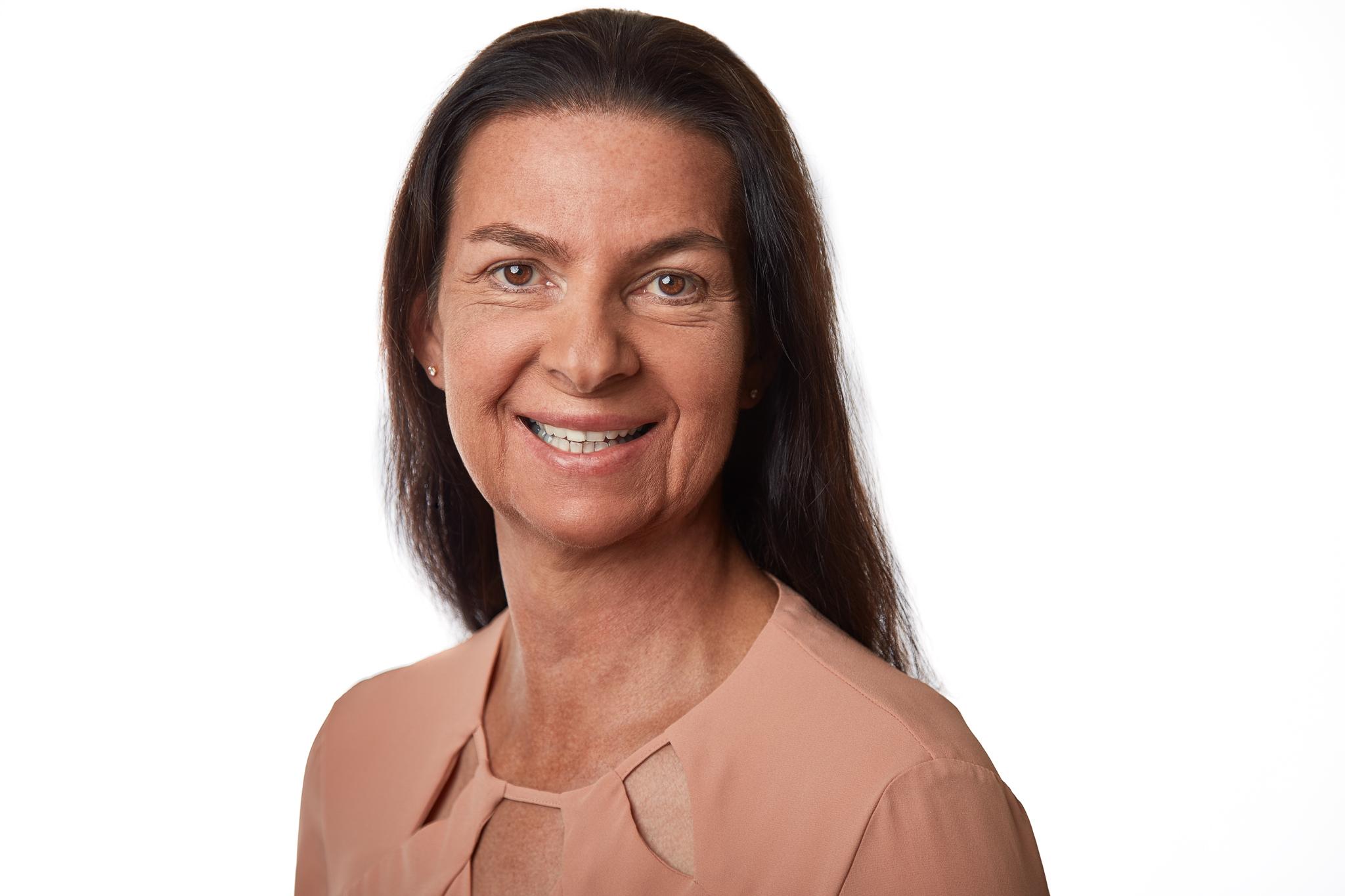 Lynn S. Cassan