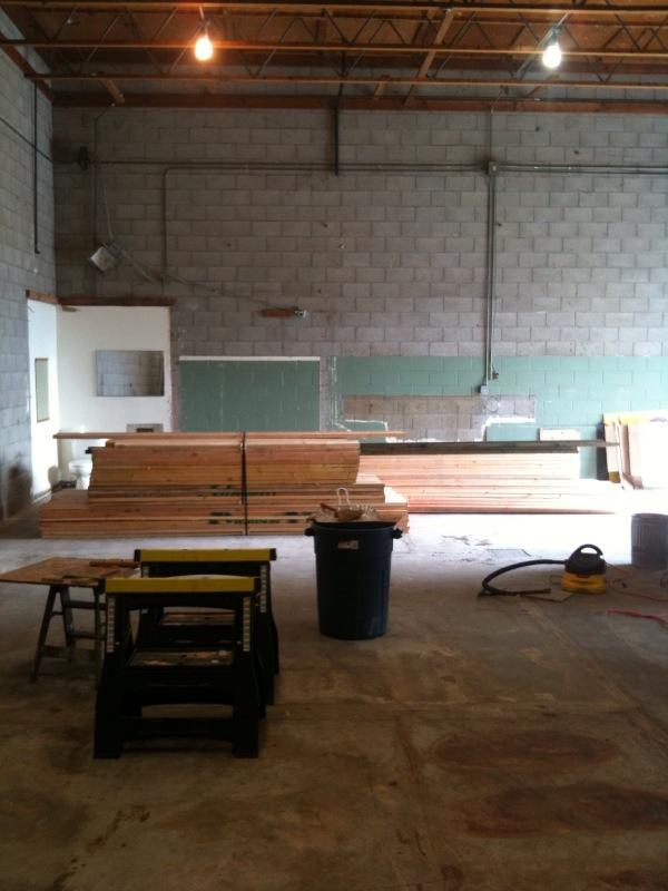 construction11.jpg