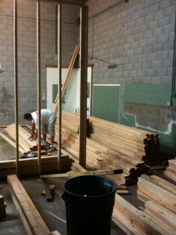 construction31.jpg