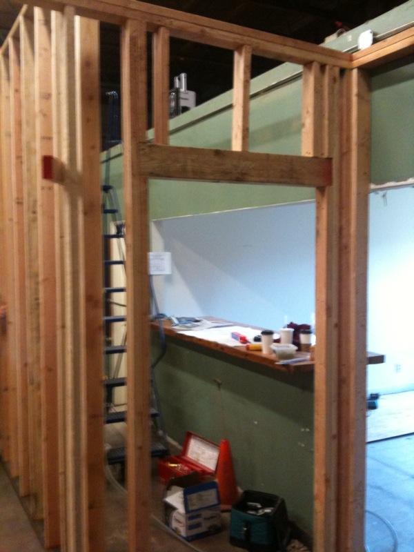 construction51.jpg