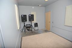 room-4-pa.jpg