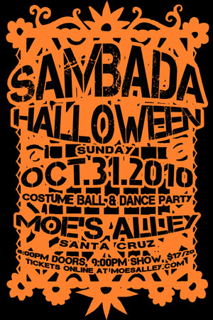 sambada_halloween_2010.jpg