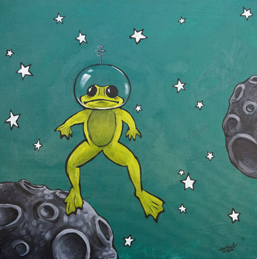endangered-spacies-frog.jpg