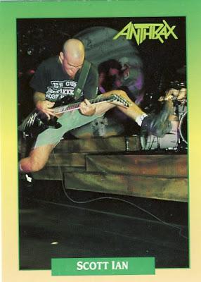 Rockcards 4.jpg