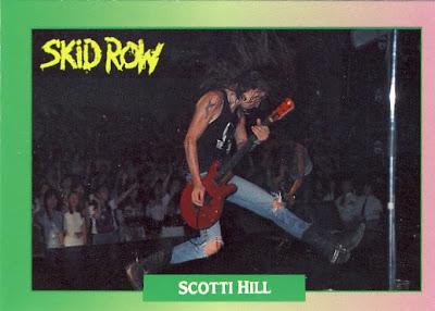 Rockcards 7.jpg