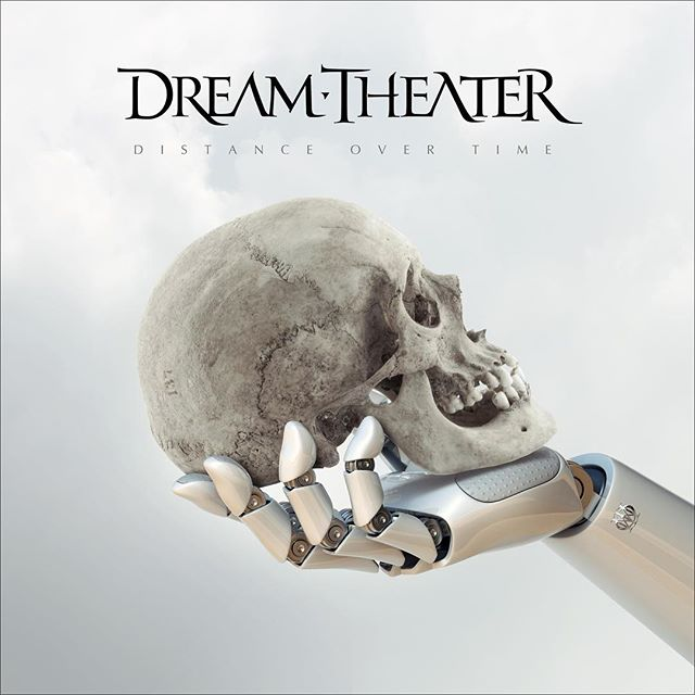 "ALBUM REVIEW: Dream Theater - ""Distance Over Time"" (link in bio for the full review) - - - - - - ""While maintaining their songwriting prowess, Dream Theater dig into their heavy side in Distance Over Time, offering giant riffs, complex tracks, and lots of energy."" - - - - - - #DreamTheater #Rock #ProgressiveRock #ProgRock #RockMusic #DistanceOverTime #Music #NewMusic #MusicReview #Review #New"