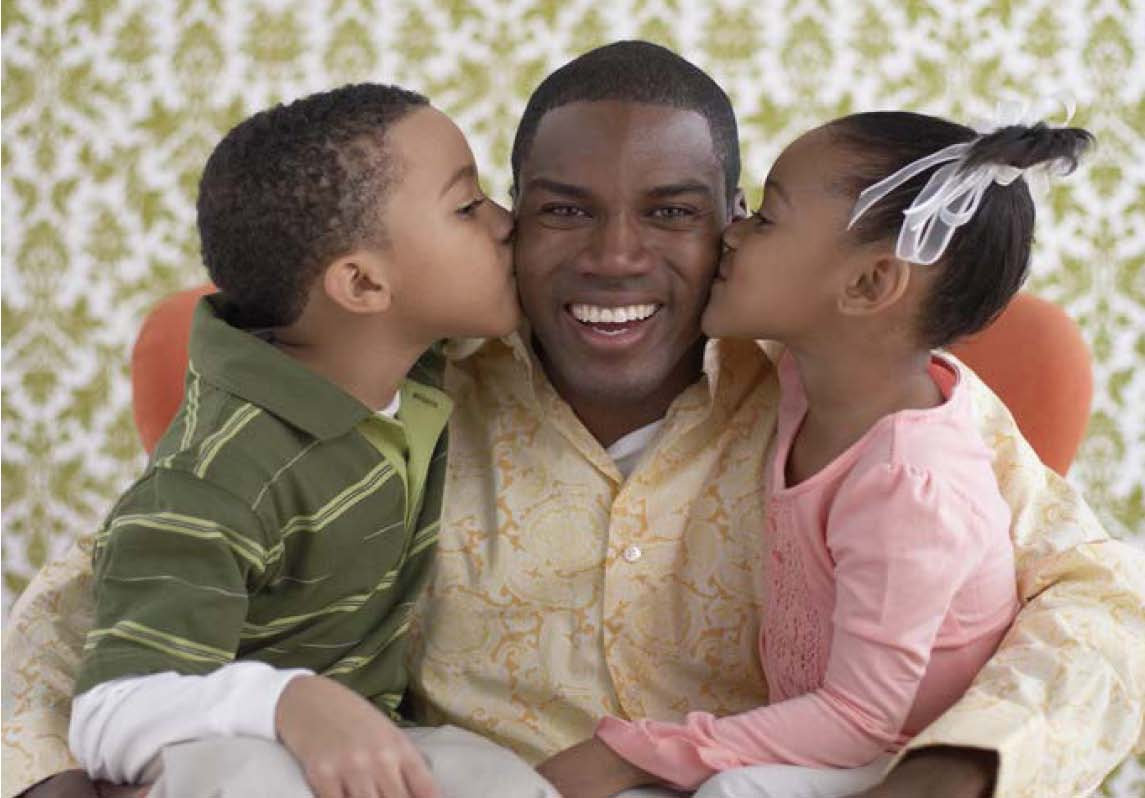 family-father_2_kids3.jpg