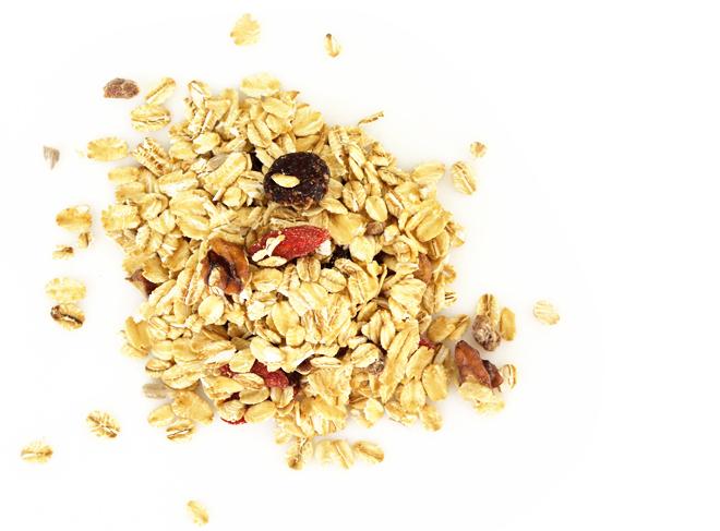 oats-white.jpg