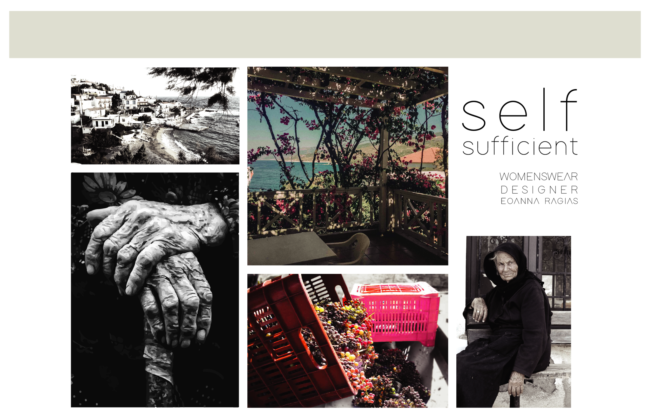 inspiration board-01.png
