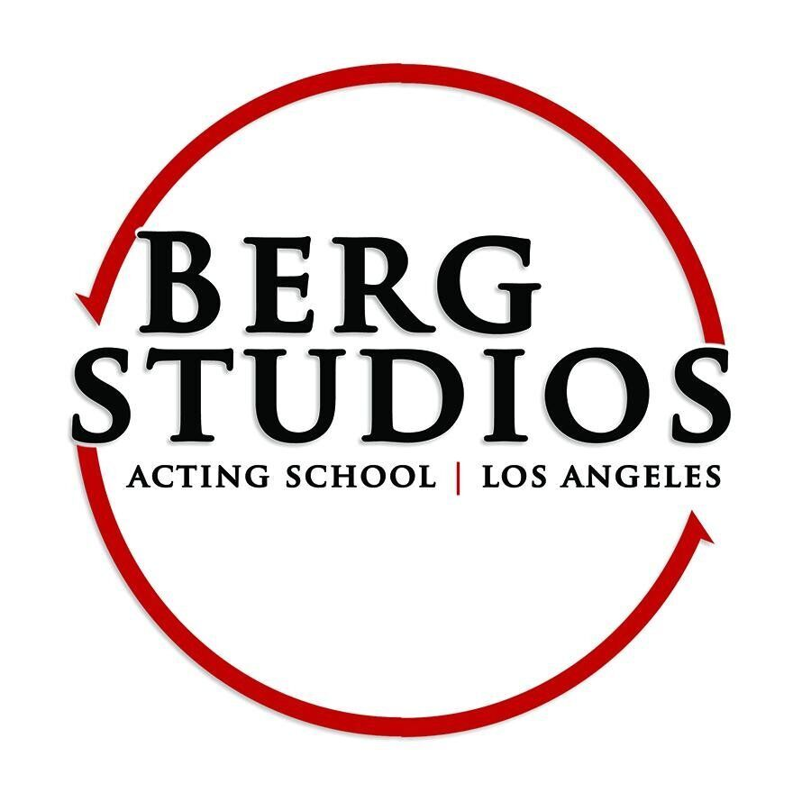 The Berg Studios