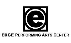The EDGE Performing Arts Center