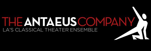 The Antaeus Company