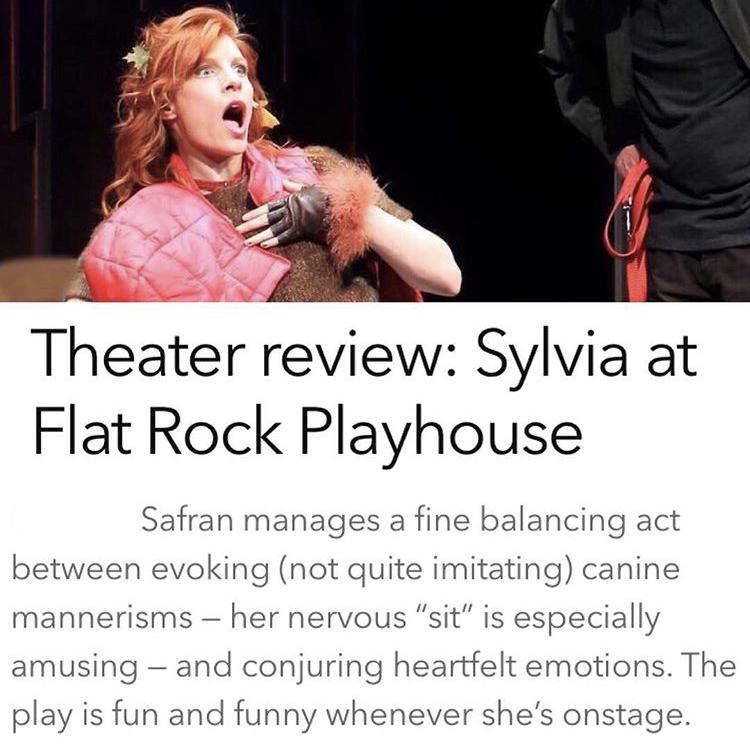 KSafran Sylvia Asheville Review.jpg