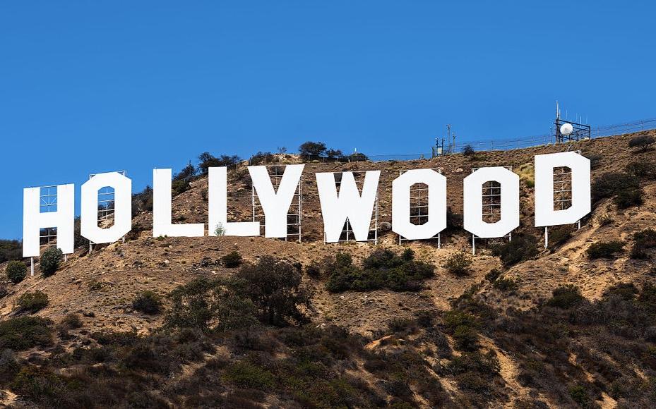Hollywood+sign.jpg