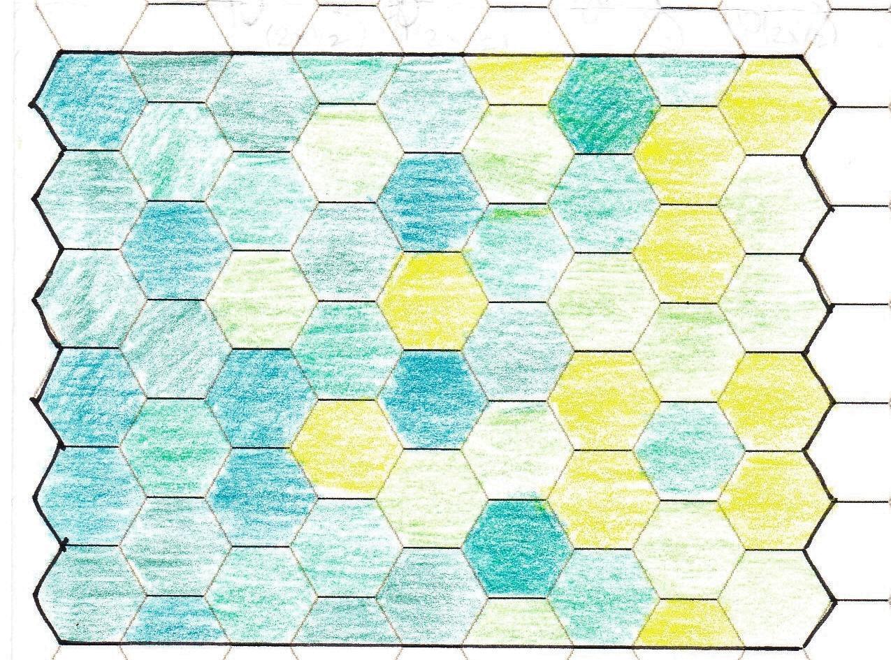hexagon diagrams_0002 - Copy (2).jpg