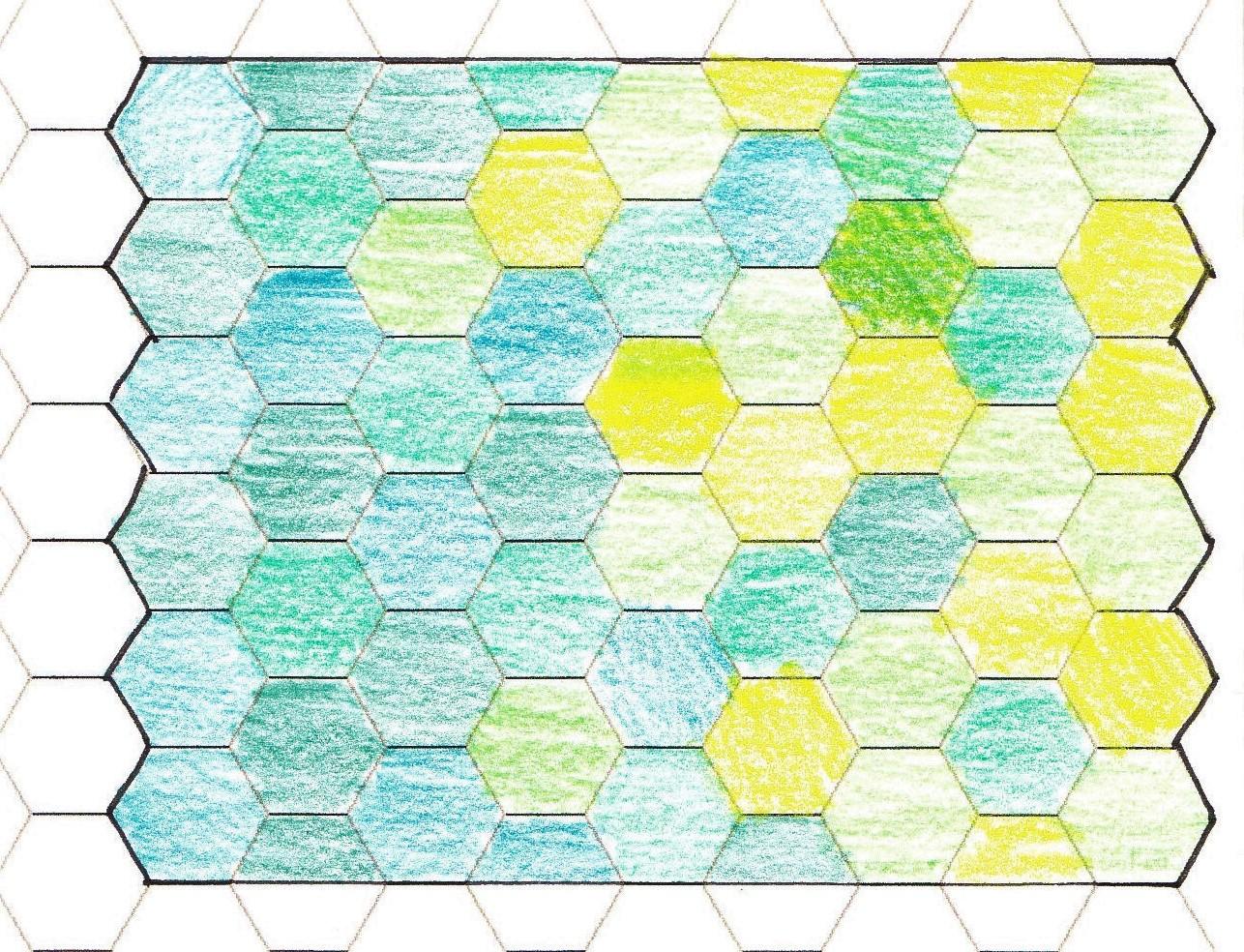 hexagon diagrams_0003 - Copy.jpg