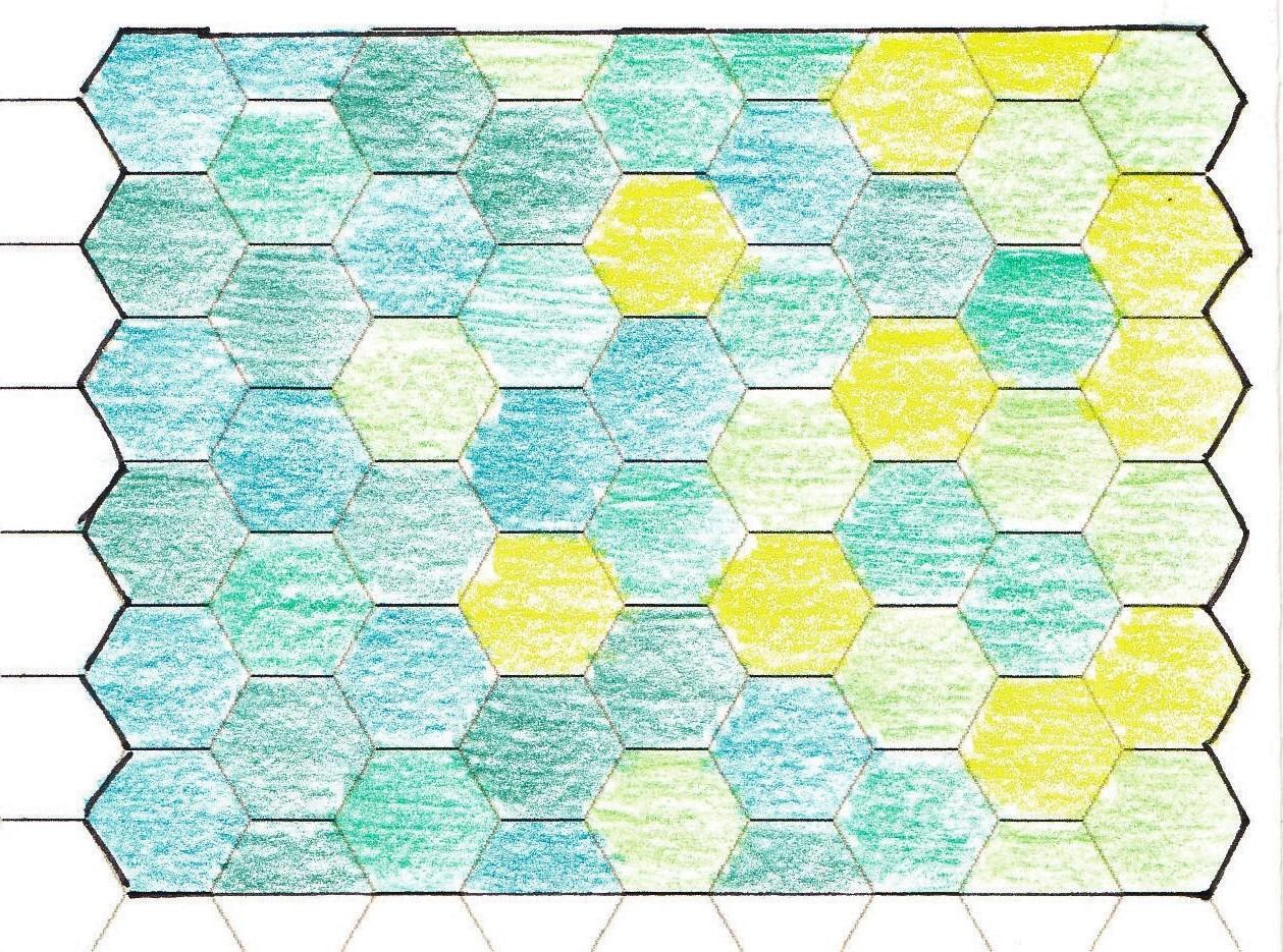 hexagon diagrams_0003.jpg