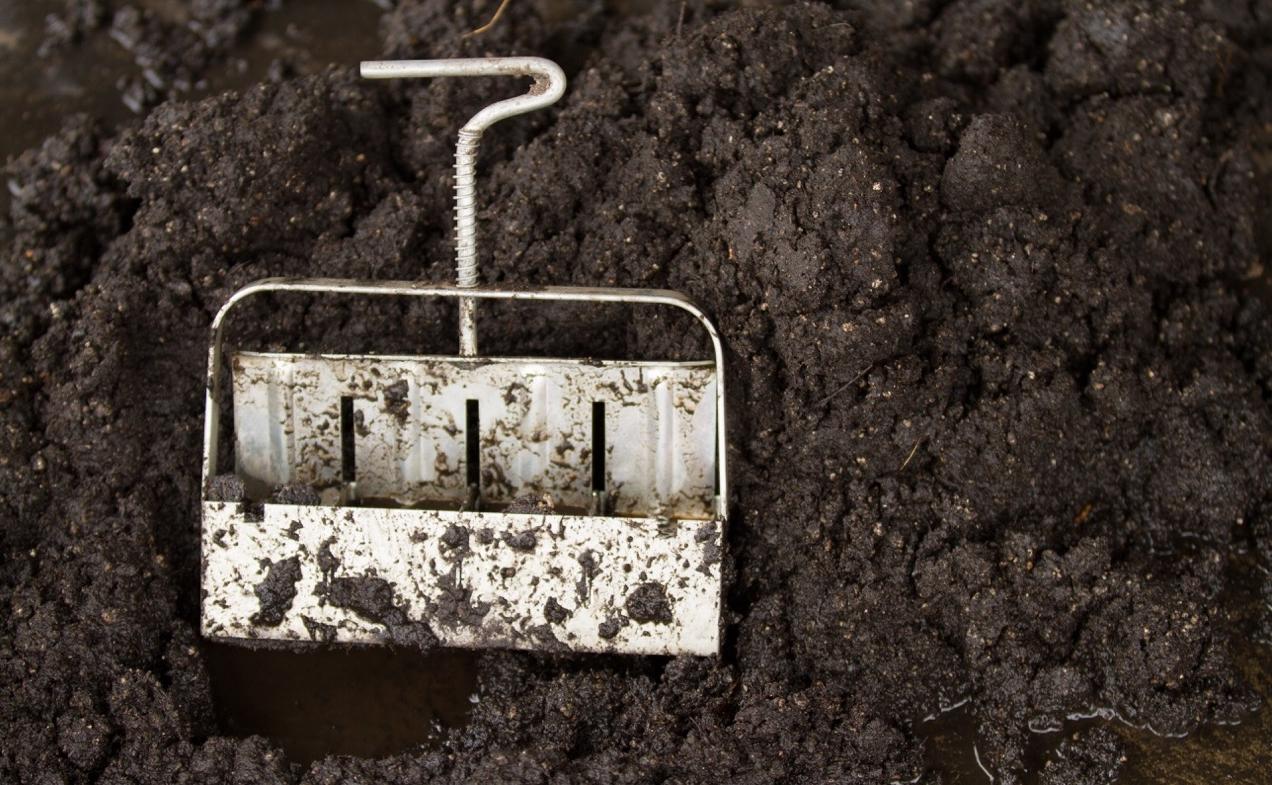 soilblock7.jpg