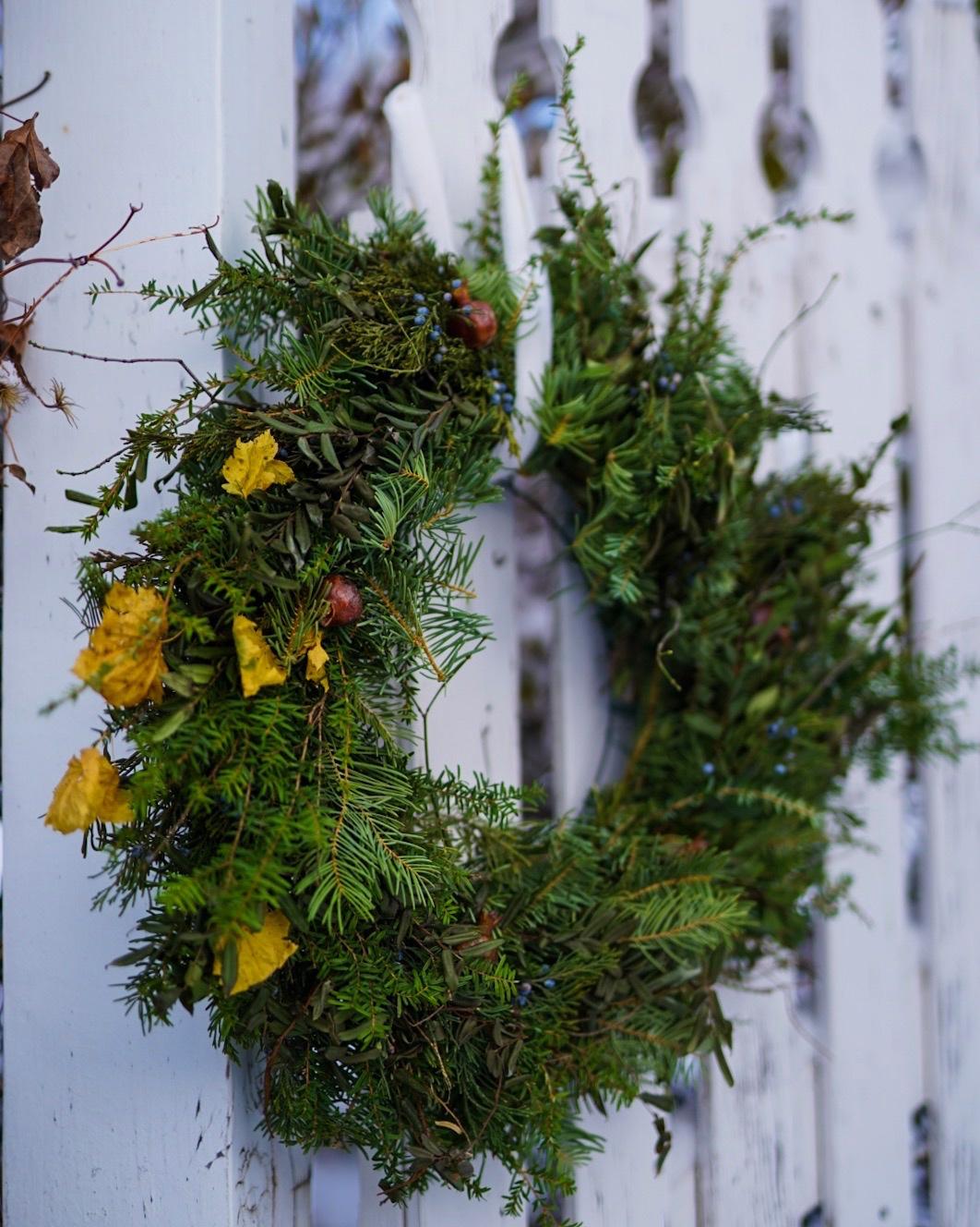 wreath2018.jpg