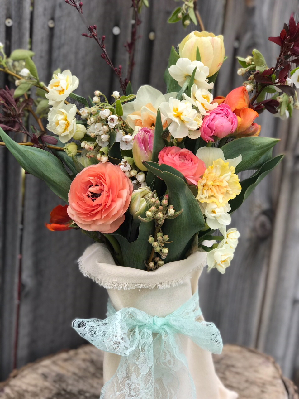 2018signaturebouquet.jpg
