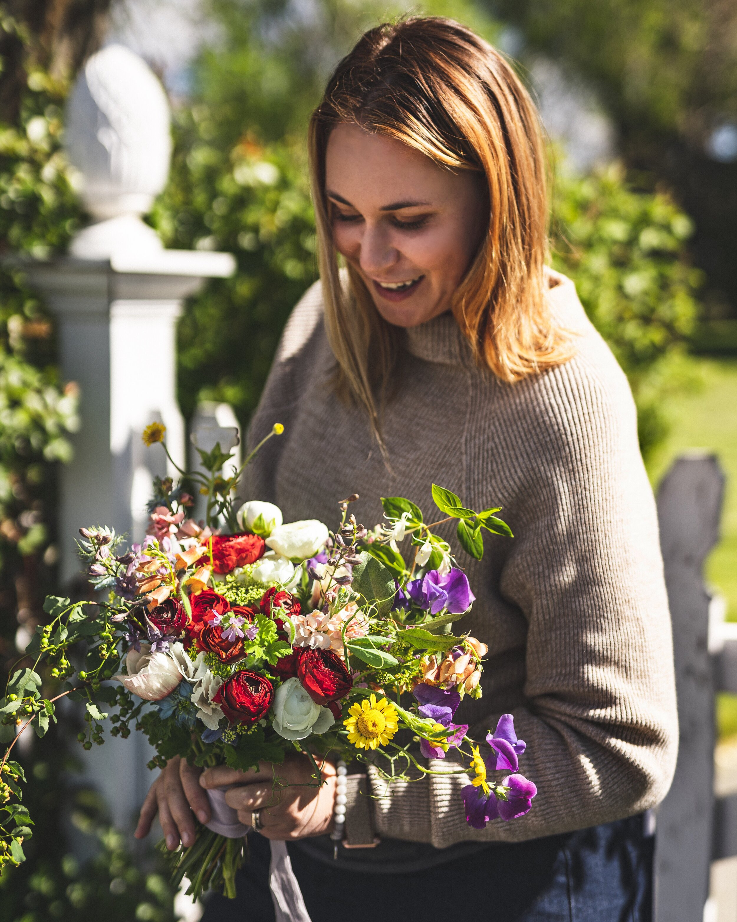 bridal bouquet May 2019.JPG
