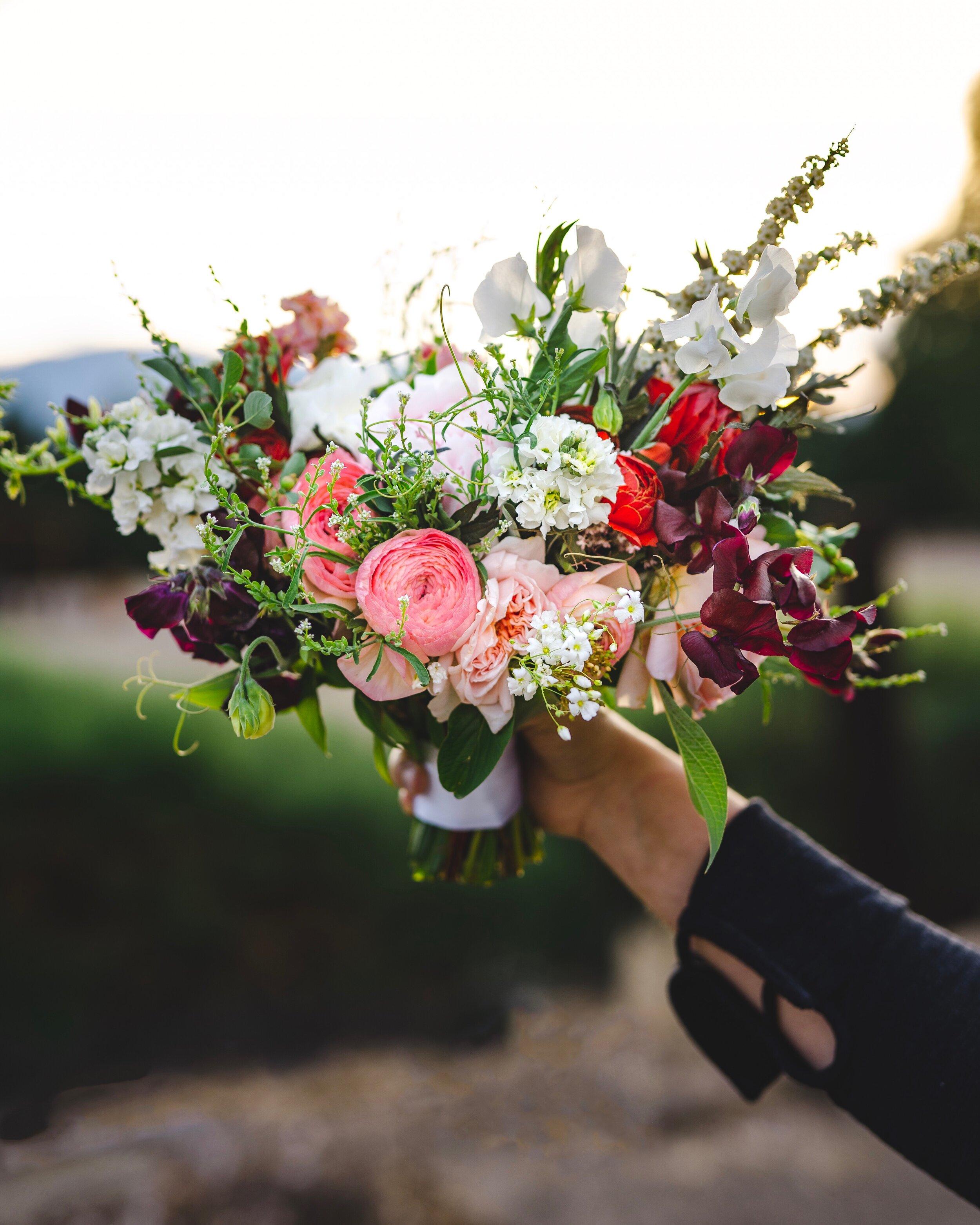 June 2019 bridal bouquet.JPG
