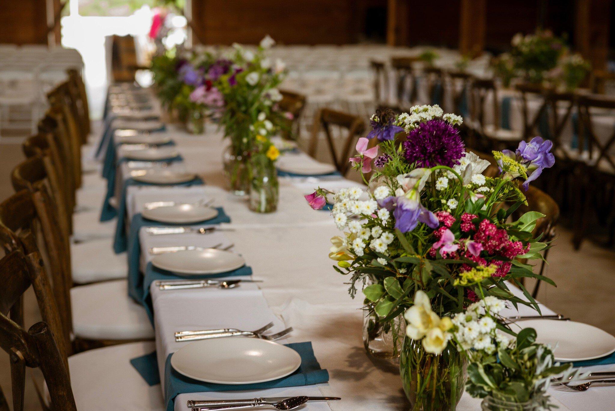 gardner wedding reception tables.jpg