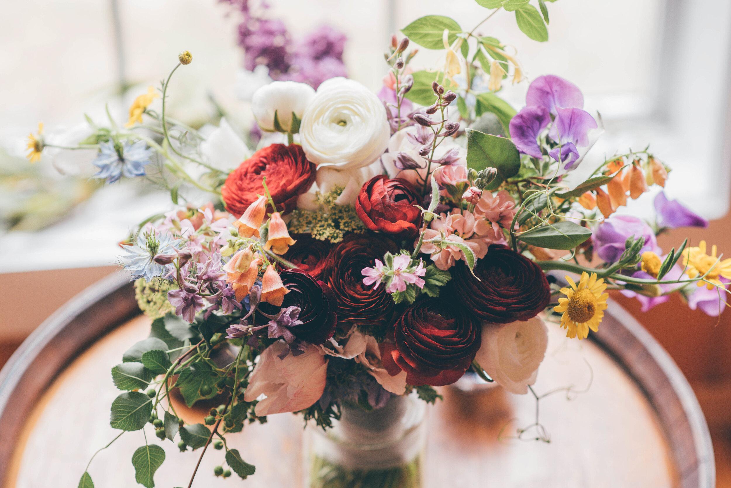 gardner bouquet 2.jpg