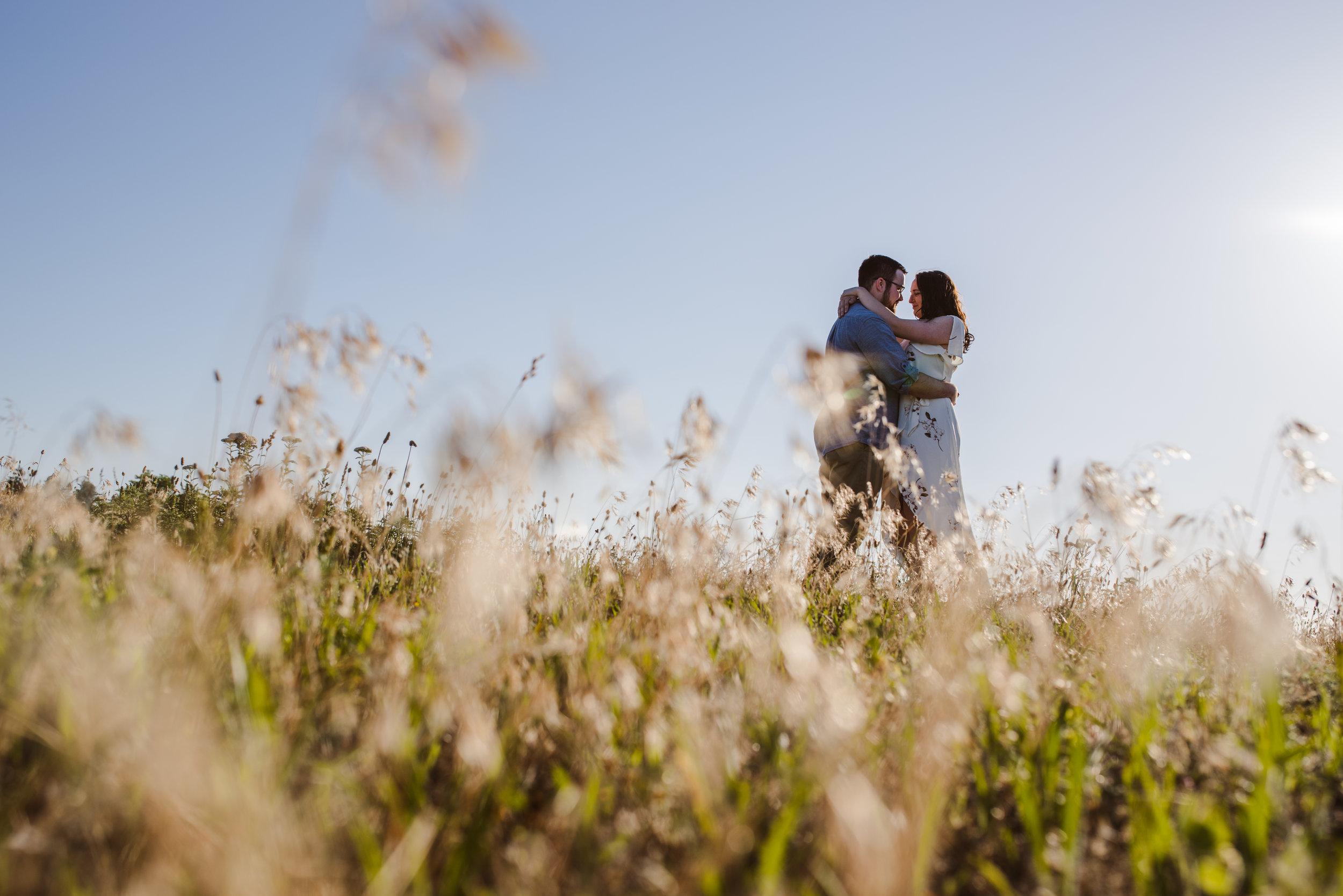 Brittany & Josh Engagement Photos (20 of 36).JPG