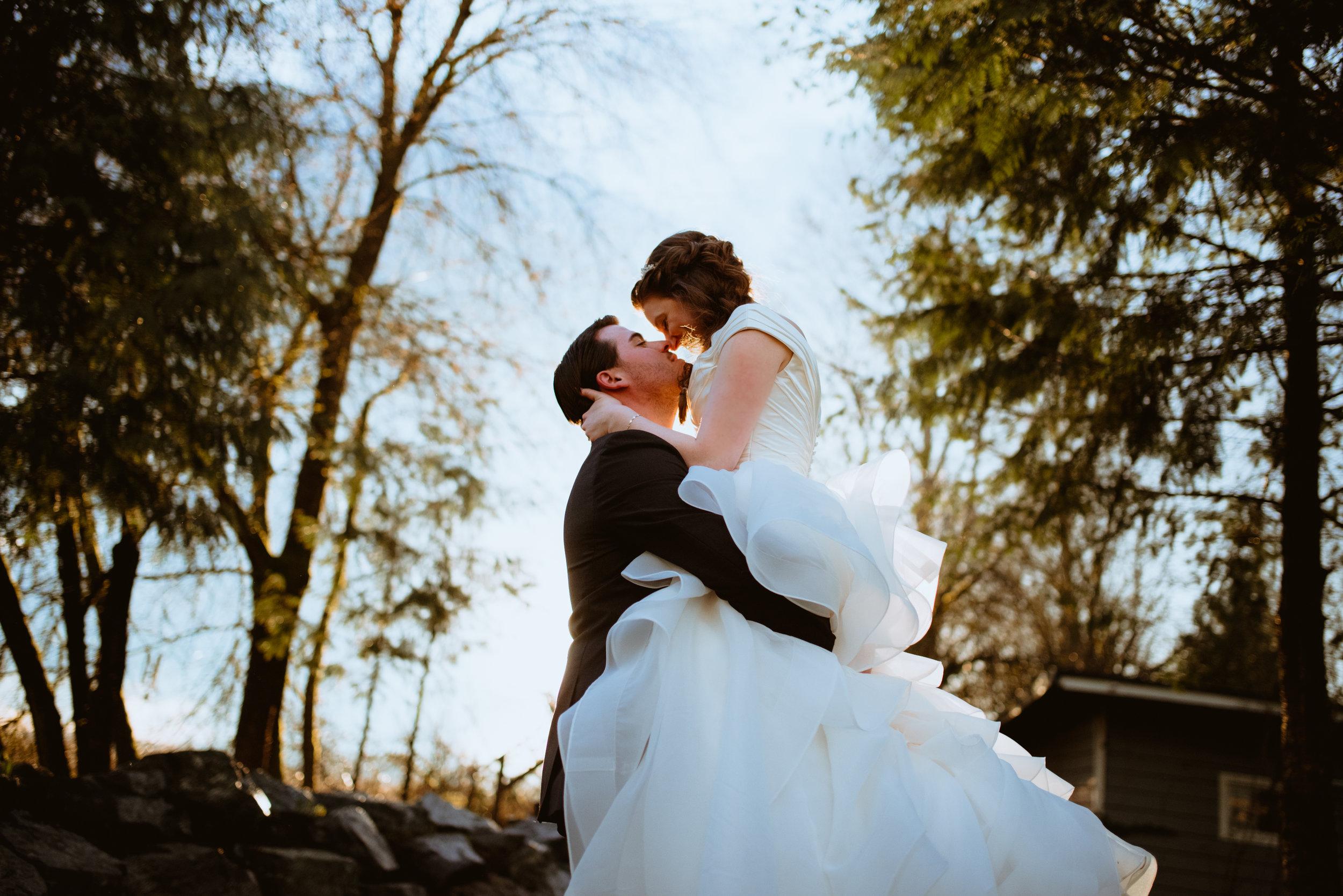 Jaffa & Jim's Wedding (418 of 513).JPG