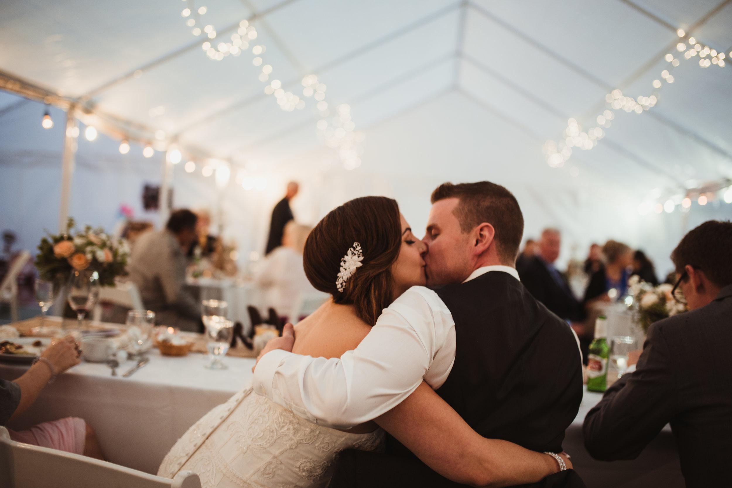 Stephanie & Braden's Wedding (345 of 420).JPG