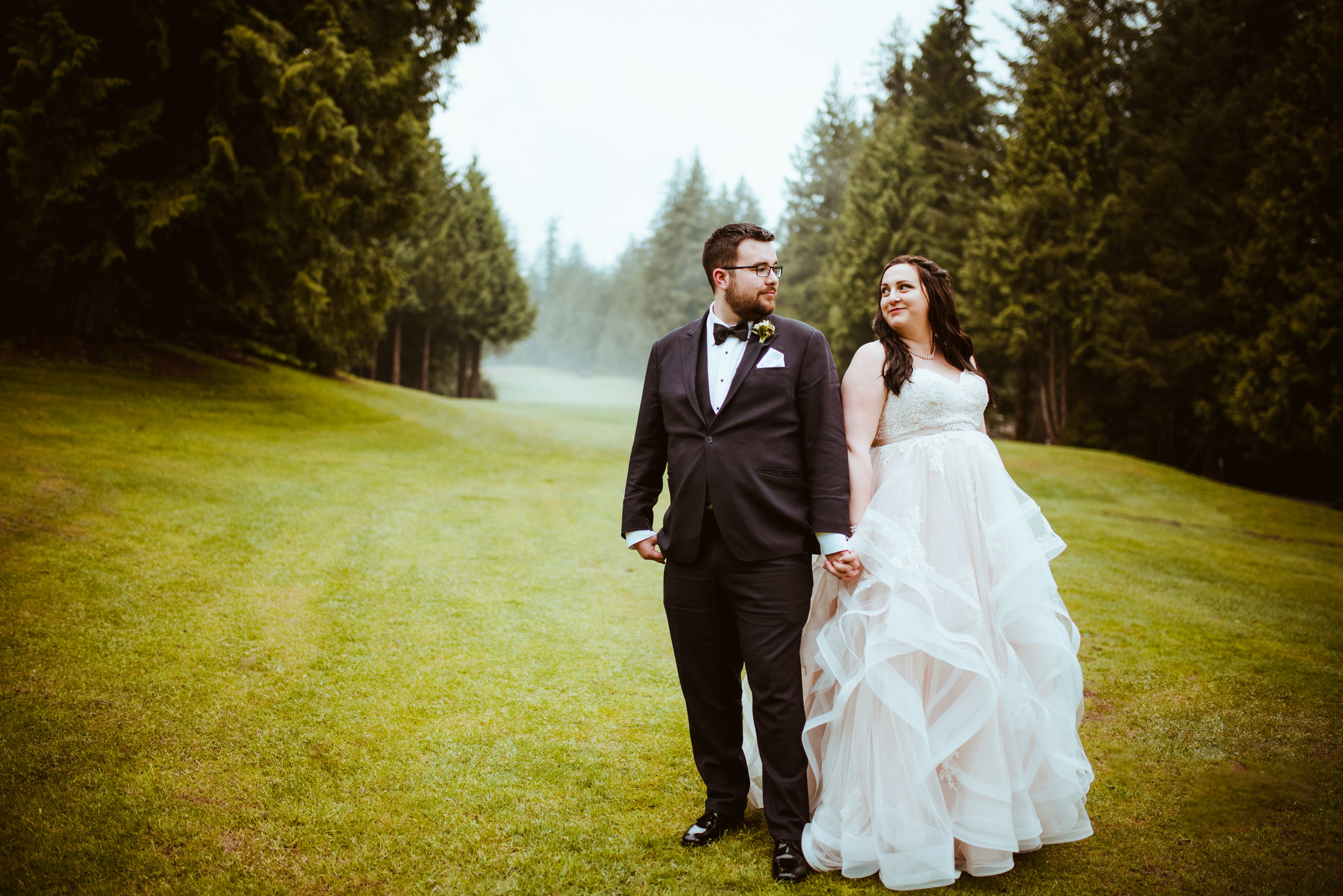 Brittany & Josh's Wedding Re-Edit (372 of 529).JPG