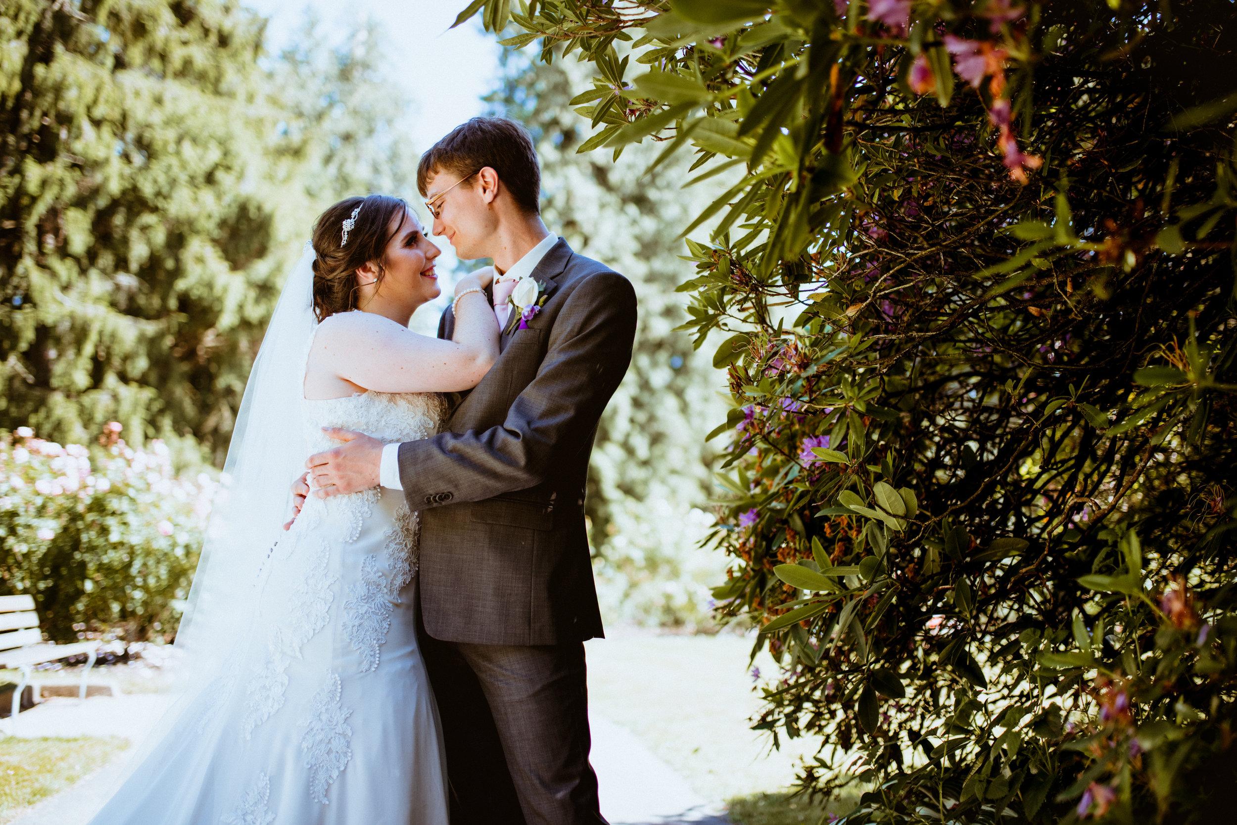Jacoba & Yasha's Wedding (253 of 686).JPG